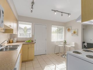 Photo 9: 11540 SEATON Road in Richmond: Ironwood House for sale : MLS®# R2114026