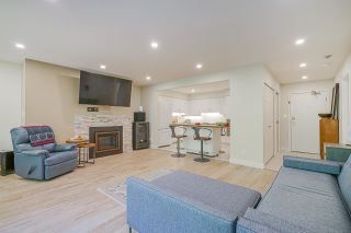 """Photo 5: 5 14085 NICO WYND Place in Surrey: Elgin Chantrell Condo for sale in """"Nico Wynd Estates"""" (South Surrey White Rock)  : MLS®# R2616431"""