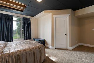 Photo 29: 53 Hillsborough Drive: Rural Sturgeon County House for sale : MLS®# E4264367