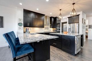 Photo 11: 16 Marquis Grove SE in Calgary: Mahogany Detached for sale : MLS®# A1152905