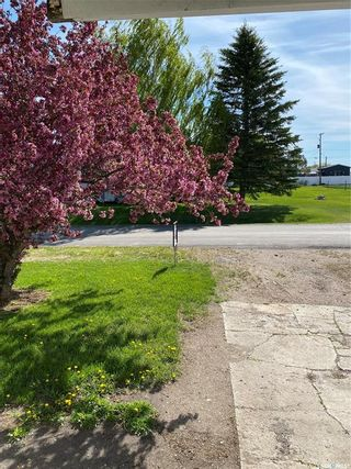 Photo 31: 216 First Avenue West in Buchanan: Residential for sale : MLS®# SK856987