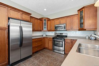 Photo 4: 1884 Sussex Dr in : CV Crown Isle House for sale (Comox Valley)  : MLS®# 885066