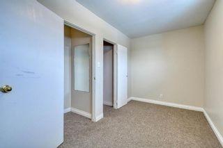 Photo 28: 231 Regal Park NE in Calgary: Renfrew Row/Townhouse for sale : MLS®# A1068574