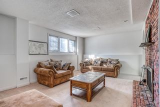 Photo 40: 543 Lake Newell Crescent SE in Calgary: Lake Bonavista Detached for sale : MLS®# A1081450