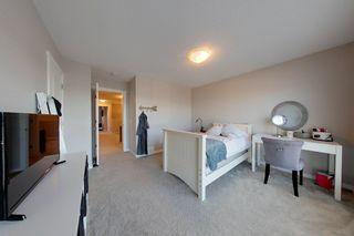 Photo 20: 12823 207 Street in Edmonton: Zone 59 House Half Duplex for sale : MLS®# E4265509