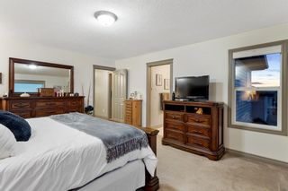 Photo 29: 181 Tuscarora Heights NW in Calgary: Tuscany Detached for sale : MLS®# A1120386