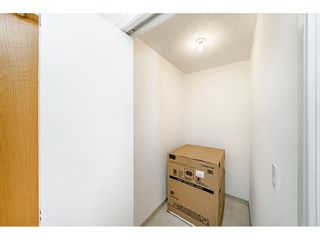 "Photo 16: 410 2925 GLEN Drive in Coquitlam: North Coquitlam Condo for sale in ""GLENBOROUGH"" : MLS®# R2431545"