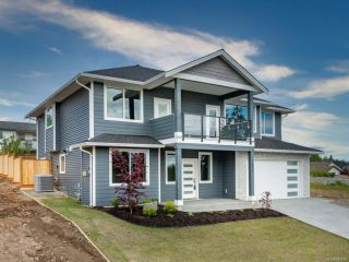 Photo 10: 2400 Penfield Rd in CAMPBELL RIVER: CR Willow Point House for sale (Campbell River)  : MLS®# 837593