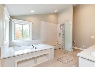 Photo 23: 13473 BURNS Road in Mission: Durieu House for sale : MLS®# R2618406