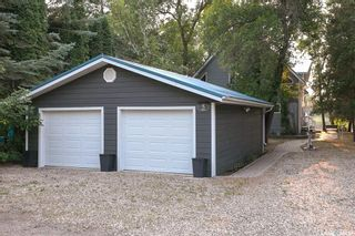 Photo 43: 5 Pike Street in Pike Lake: Residential for sale : MLS®# SK865375