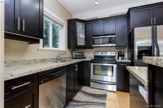 Photo 8: 111 2710 Jacklin Rd in VICTORIA: La Langford Proper Condo for sale (Langford)  : MLS®# 839142