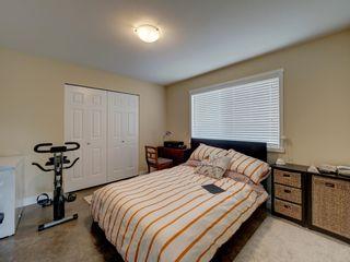 Photo 24: 5855 MEDUSA Street in Sechelt: Sechelt District House for sale (Sunshine Coast)  : MLS®# R2616802