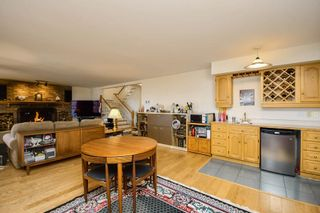Photo 23: 115 Shore Drive in Bedford: 20-Bedford Residential for sale (Halifax-Dartmouth)  : MLS®# 202111071