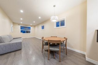 Photo 17: 129 20 Avenue NE in Calgary: Tuxedo Park Detached for sale : MLS®# A1066755