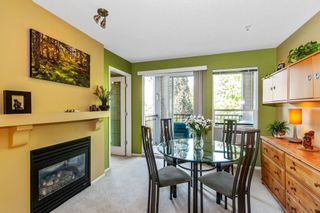 """Photo 5: 305 1150 E 29TH Street in North Vancouver: Lynn Valley Condo for sale in """"Highgate"""" : MLS®# R2497351"""