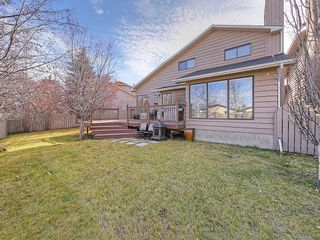 Photo 37: 99 BERNARD Court NW in Calgary: Beddington Heights Detached for sale : MLS®# C4215187