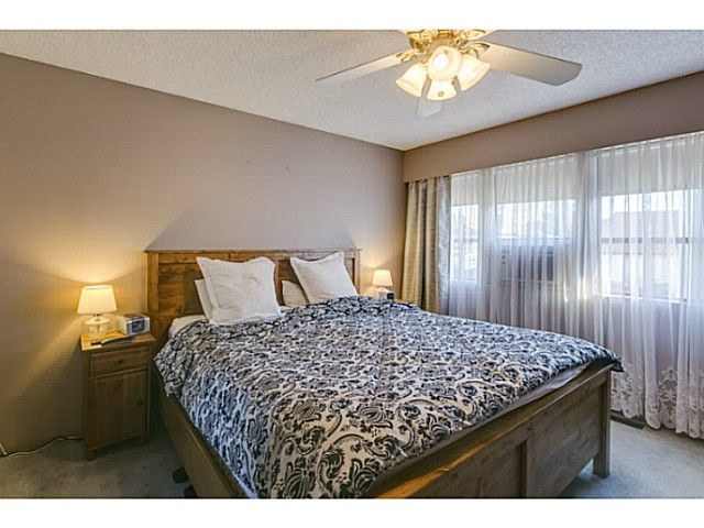 """Photo 9: Photos: 11977 189B Street in Pitt Meadows: Central Meadows House for sale in """"HIGHGATE"""" : MLS®# V1038293"""