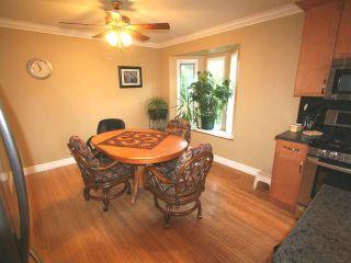 Photo 36: 6135 TODD ROAD in : Barnhartvale House for sale (Kamloops)  : MLS®# 134067