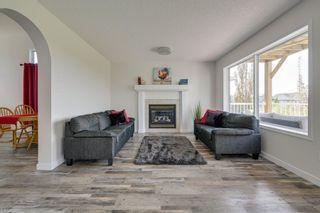 Photo 10: 9109 164 Avenue in Edmonton: Zone 28 House for sale : MLS®# E4246350
