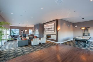 """Photo 9: F102 20211 66TH Avenue in Langley: Willoughby Heights Condo for sale in """"Elements"""" : MLS®# R2248503"""