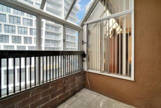 Photo 14: 903 950 DRAKE Street in Vancouver: Downtown VW Condo for sale (Vancouver West)  : MLS®# R2625681
