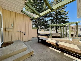 Photo 5: 401 Spruce Drive in Saskatoon: Forest Grove Residential for sale : MLS®# SK862753