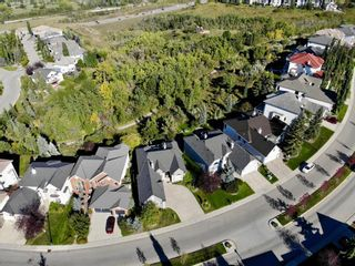 Photo 44: 302 Patterson Boulevard SW in Calgary: Patterson Detached for sale : MLS®# A1104283