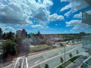 Photo 14: 610 13655 FRASER Highway in Surrey: Whalley Condo for sale (North Surrey)  : MLS®# R2611677
