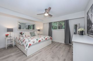 Photo 15: 19512 120 Avenue in Pitt Meadows: Central Meadows House for sale : MLS®# R2611017
