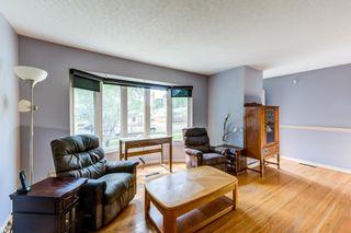 Photo 16: 11045 152 Street in Edmonton: Zone 21 House for sale : MLS®# E4263327