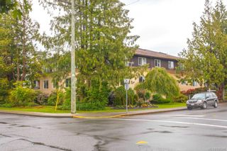 Photo 1: 301 9993 Fourth St in Sidney: Si Sidney North-East Condo for sale : MLS®# 840246