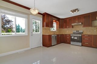 Photo 4: 1848 HAVERSLEY Avenue in Coquitlam: Central Coquitlam House for sale : MLS®# R2589926