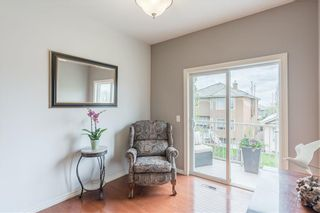 Photo 12: 189 ROYAL CREST View NW in Calgary: Royal Oak Semi Detached for sale : MLS®# C4297360