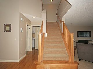 Photo 17: 5 KINCORA Rise NW in Calgary: Kincora House for sale : MLS®# C4104935