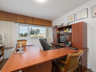 Photo 9: 145 Hirst Ave in : PQ Parksville Office for sale (Parksville/Qualicum)  : MLS®# 863693
