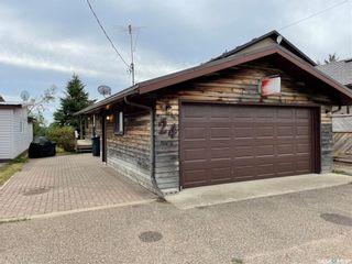 Photo 21: 24 Pelican Road in Murray Lake: Residential for sale : MLS®# SK868047