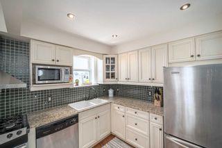 Photo 12: 2 Kirknewton Road in Toronto: Caledonia-Fairbank House (2-Storey) for sale (Toronto W03)  : MLS®# W4832621