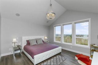 Photo 17: 22801 NELSON Court in Maple Ridge: Silver Valley House for sale : MLS®# R2552375