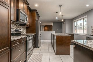 Photo 13: 1412 29 Street NW in Calgary: St Andrews Heights Detached for sale : MLS®# A1116002