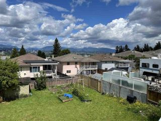 Photo 5: 11639 98A Avenue in Surrey: Royal Heights House for sale (North Surrey)  : MLS®# R2608721