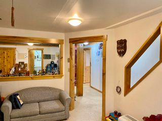 Photo 23: 2160 Black River Road in Wolfville: 404-Kings County Residential for sale (Annapolis Valley)  : MLS®# 202116965