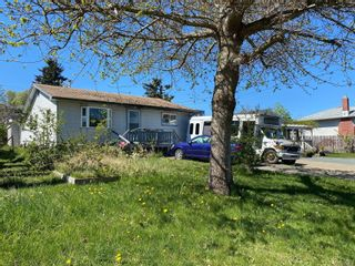 Photo 2: 656 Alder St in : CR Campbell River Central House for sale (Campbell River)  : MLS®# 873658