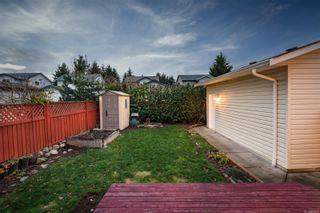 Photo 3: 1280 Noel Ave in : CV Comox (Town of) House for sale (Comox Valley)  : MLS®# 860979