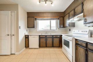 Photo 12: 16524 100 Street in Edmonton: Zone 27 House for sale : MLS®# E4257687