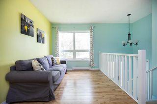 Photo 3: 507 Greenacre Boulevard in Winnipeg: Residential for sale (5G)  : MLS®# 202014363