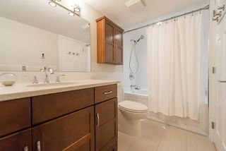 Photo 11: 2383 Cypress Street in Vancouver: Townhouse  : MLS®# R2066659