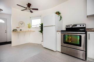Photo 14: 57 Harrowby Avenue in Winnipeg: St Vital Residential for sale (2D)  : MLS®# 202103253