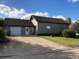 Photo 1: 2741 Poplar Avenue in Carrot River: Residential for sale : MLS®# SK869992