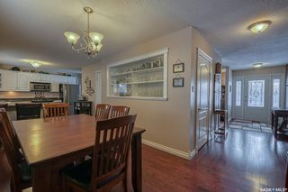 Photo 8: 137 1st Avenue East in Montmartre: Residential for sale : MLS®# SK848726