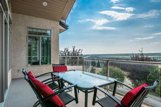 Photo 15: 40 Slopes Grove SW in Calgary: Springbank Hill Detached for sale : MLS®# A1069475